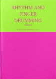 RHYTHM AND FINGER DRUMMING DATE