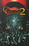 CTHULHU CREATURES 2 Cover Art Collection
