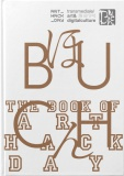 Buch—art hack day