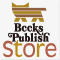 Bccks Publish