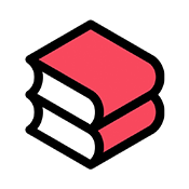store icon ebookjapan