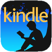 store icon kindle
